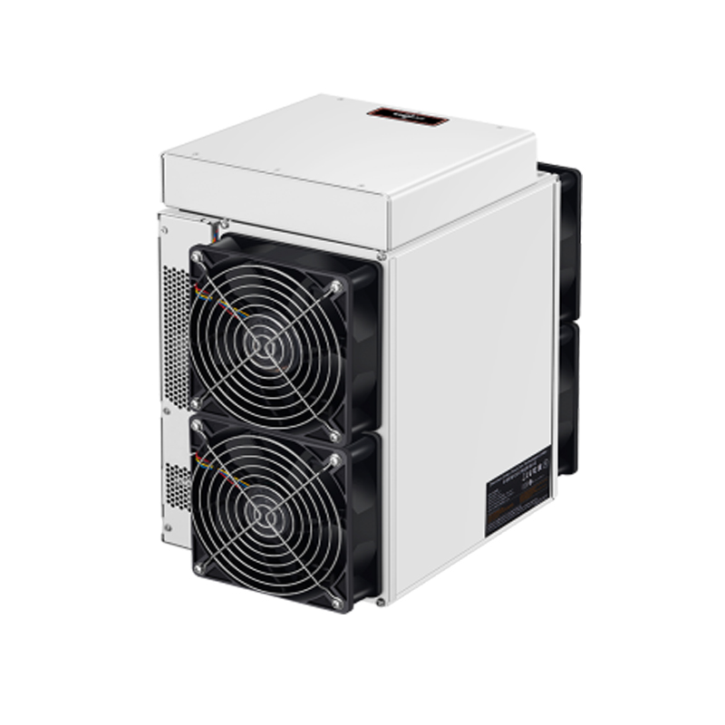 ASIC BITMAIN ANTMINER S17 56 TH/s