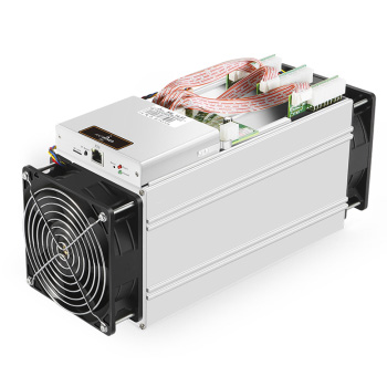 ASIC BITMAIN ANTMINER S9j 14TH/s