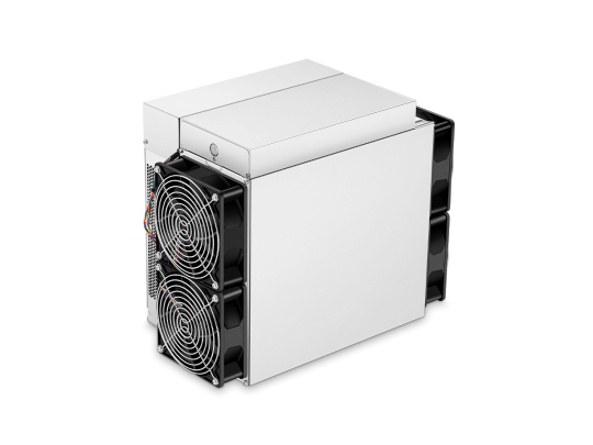 Antminer S19 110TH/s | Intelion Mining