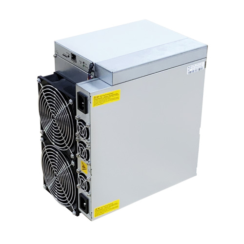 ASIC BITMAIN ANTMINER T17+ 55TH/s