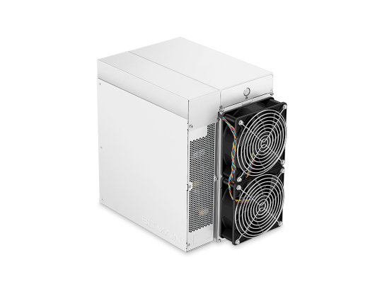ASIC BITMAIN ANTMINER S19 95TH/s
