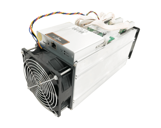 ASIC BITMAIN ANTMINER S9I 13,5 TH/S