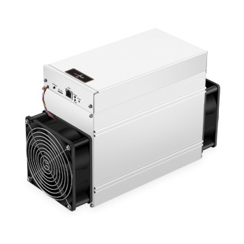 ASIC BITMAIN ANTMINER S9k 14TH/s