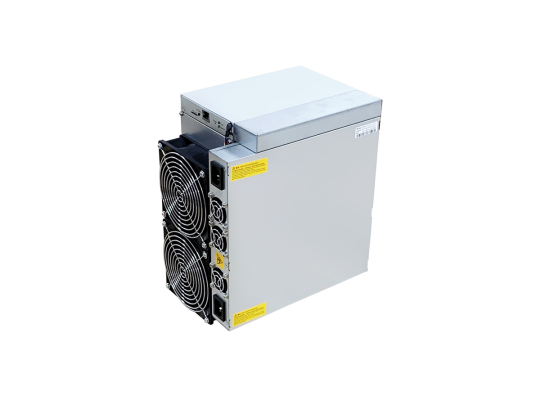 ASIC BITMAIN ANTMINER T19 84TH/s