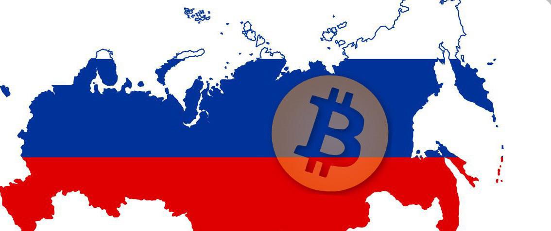 Легальный майнинг в России для юридических лиц – какой он?