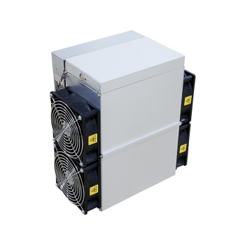 ASIC BITMAIN ANTMINER S17+ 67TH/s