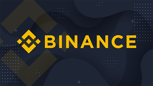 Binance-extends-support-for-180-new-fiat-currencies.png