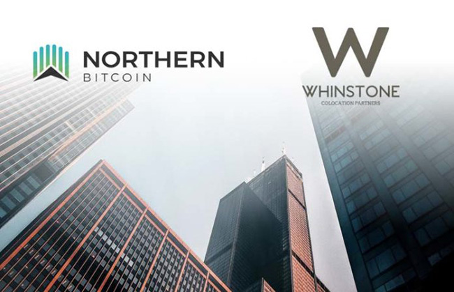 Northern-Bitcoin-AG-Enters-Merger-with-Whinstone-US-Inc-696x449.jpg